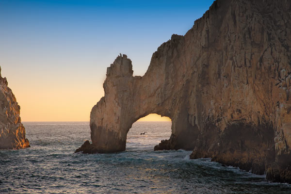 Cabo San Lucas, Mexiko