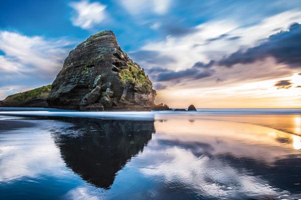 Auckland, Neuseeland